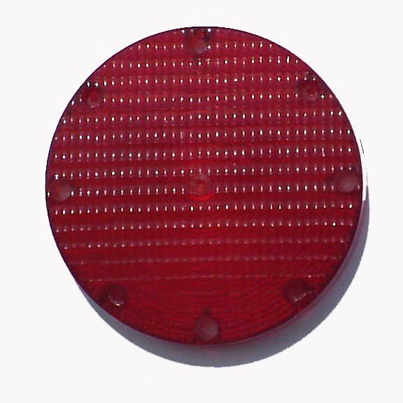 5000R RED LIGHT 1 FILAMENT