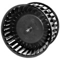 "5635, Double Inlet Blower Wheel (CW, 5 19/32"")"