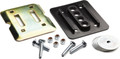 FE200742 Series A Floor Plate Kit
