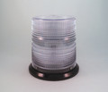 Sound Off High Profile Clear Strobe