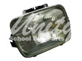1686721C91, Headlight Assembly for H6054 Headlight
