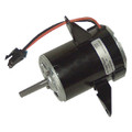 "1099094, CW Heater Motor (5/16"" Shaft)"