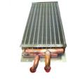 1799021, Heater Core