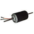 "1099018, CCW Double Shaft Heater Motor (5/16"" Shaft"")"