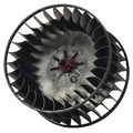 "1175002, Double Inlet Blower Wheel (CW, 5 5/16"")"