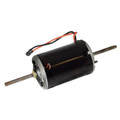 "1099025, CCW Double Shaft Heater Motor (5/16"" Shaft)"
