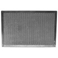 "3199067, Aluminum Air Filter (8 1/4"" x 12 9/64"")"