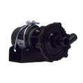 1099305, Bergstrom Straight Port Pump (24V)