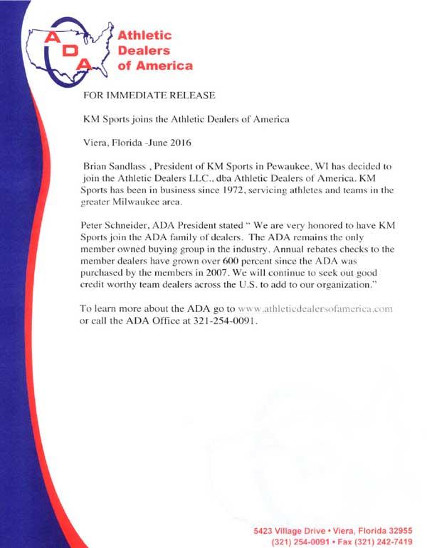 ada-press-release.jpg
