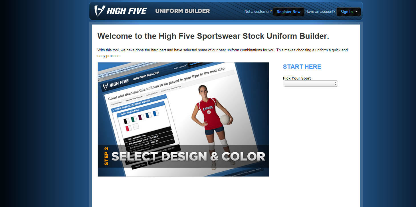 high5-team-uniform.jpg