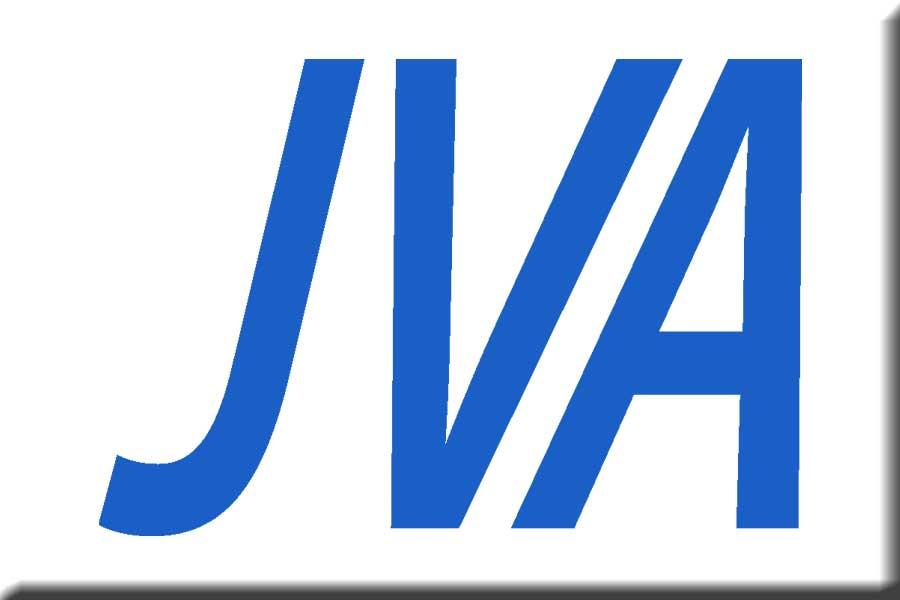 jva-button.jpg
