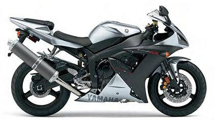 Yamaha r1 02 03 carbon fiber parts index for Yamaha r1 carbon fiber parts