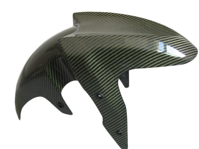 black-and-yellow-carbon-fiber-fender.jpg