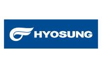 hyosung.jpg.3550340.jpg