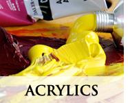 acrylics.jpg