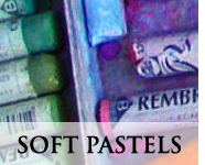 soft-pastels.jpg