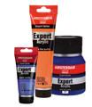 Amsterdam Acrylics Expert Series