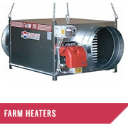 Farm Heaters