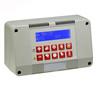 Reznor Smartcom Digital Control Panel