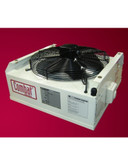 Combat HVE400 Destratification Fan