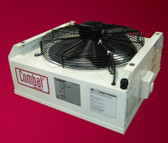 Combat HVE650 Destratification Fan
