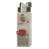 Benson VNO30 Floor Standing Oil Fired Heater (32kw)