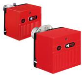 Riello R40 G20 TC Oil Burner