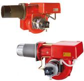 Riello Press GBV TC Oil Burner