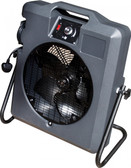 Broughton MB30 Portable Cooling Fan (MB30-230)