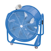 Broughton MB2000 Portable Cooling Fan (MB2000-230)