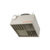 AmbiRad/Benson Heating DS6 Destratification Fan (Save 20% on your heating bills!)