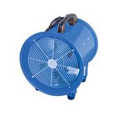 Broughton VF250 Ventilation Fan (VF250)