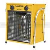 Master B9 EPB Electric Heater 400v 9kw (B9EPB)