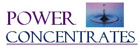 power-concentrates-logo.jpg