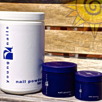 3pack-nail-powder-3.jpg