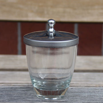 glass-jar-with-silver-lid.jpg