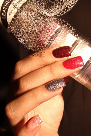 leather-and-lace-acrylicnails.jpg