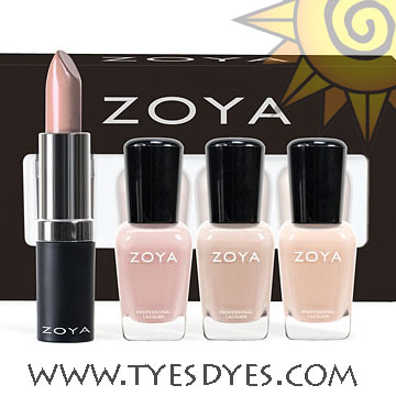 qtica-nude-polish-packs.jpg