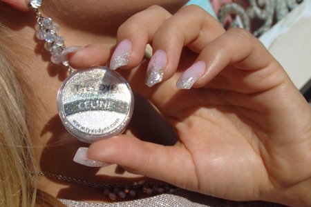 sparkly-celine-nails-edited-1.jpg