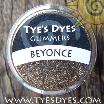 td-beyonce1.jpg