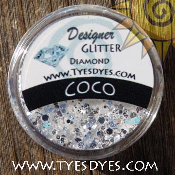 td-coco-glitter-2.jpg