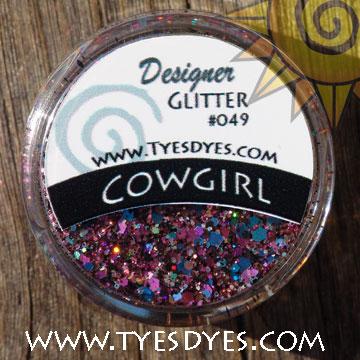 td-cowgirl-glitter.jpg