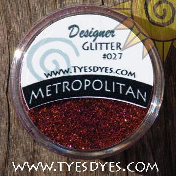 td-metropolitan-glitter.jpg