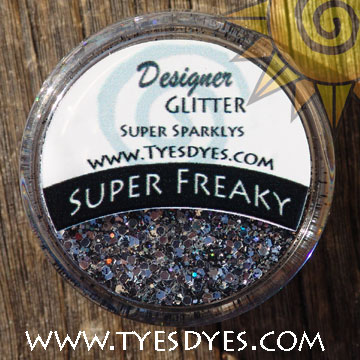 td-super-freaky-glitter.jpg