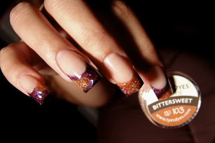 thanksgiving-acrylic-nails.jpg