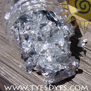 yn-silver-foil.jpg
