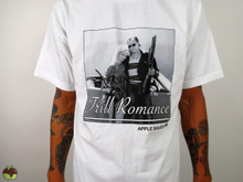 Apple Sauced Trill Romance Tee