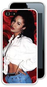 Apple Sauced Forbidden Love iPhone Case (4/4S & 5S)