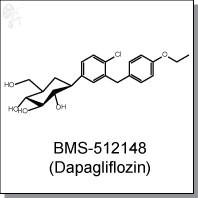 BMS-512148 (Dapagliflozin).jpg