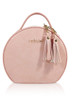 Classic Tassel Circle Bag SOLD OUT
